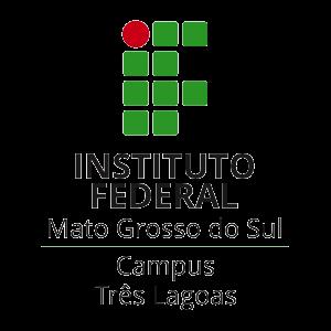 Logotipo do Instituto Federal de Mato Grosso do Sul